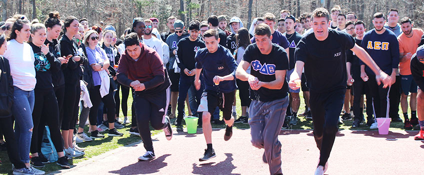 greek week hero games 2019