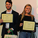 sustainability video winners
