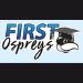 First Ospreys