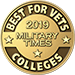 best for vets 2019