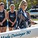 boat namings deininger