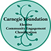 carnegie engagement seal