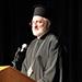 constantelos lecture archbishop
