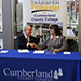 cumberland agreement