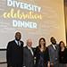 diversity dinner 2019