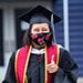 graduation fall 2020