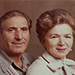 Scholarship Honors Holocaust Survivors