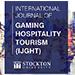 ijght journal logo