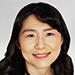 Julie Chi-ye Suk