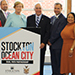 ocean-city-agreement-group