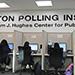 polling institute