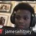 james whitney