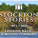 stockton stories logo