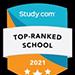 study.com logo