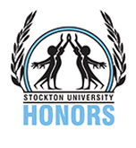 Stockton University Honors