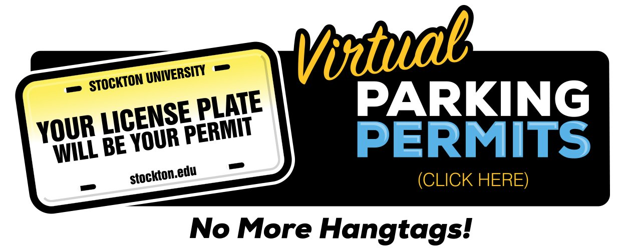 Virtual Permits Click Here