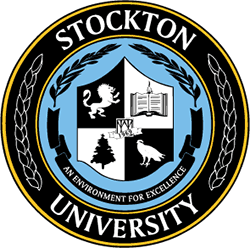 Official Stockton Logo