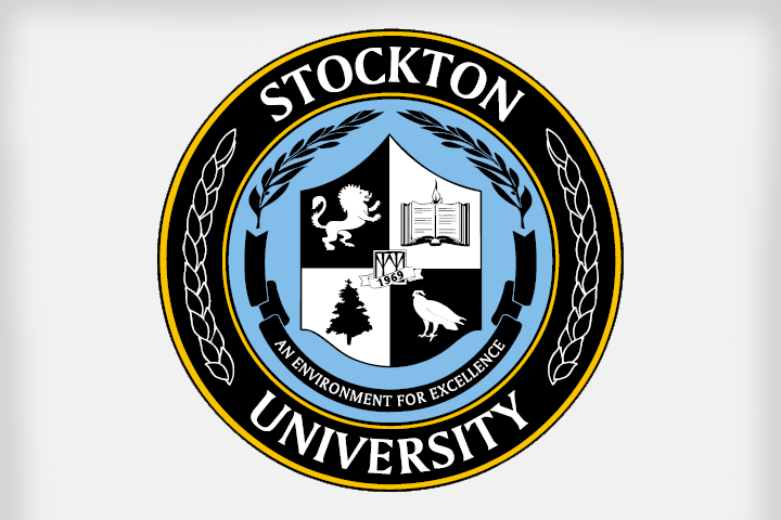 Stockton Seal