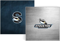 Official Stockton Wallpaper