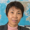 Image of Dr. Weihong Fan