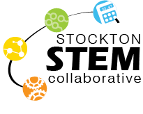 STEM Collaborative Logo