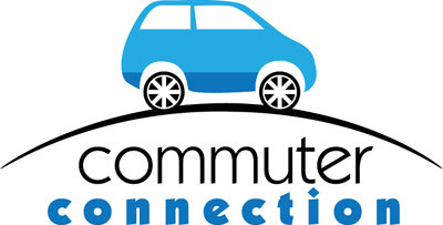 Commuter Connection