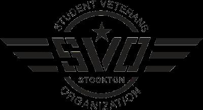 veterans for veterans organization