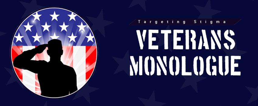 Targeting Stigma - Military   Veteran Services  39e71a637