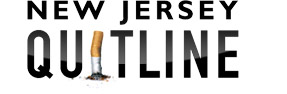 NJ Quitline